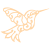 hummingbird-icon-camille-pack